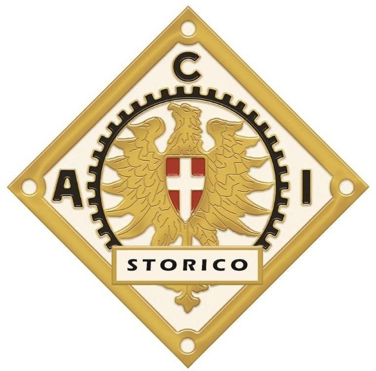 ACI-STORICO Teramo