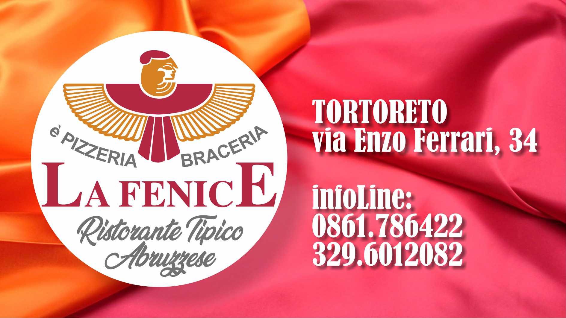 Ago-Fenice-BannerRTI