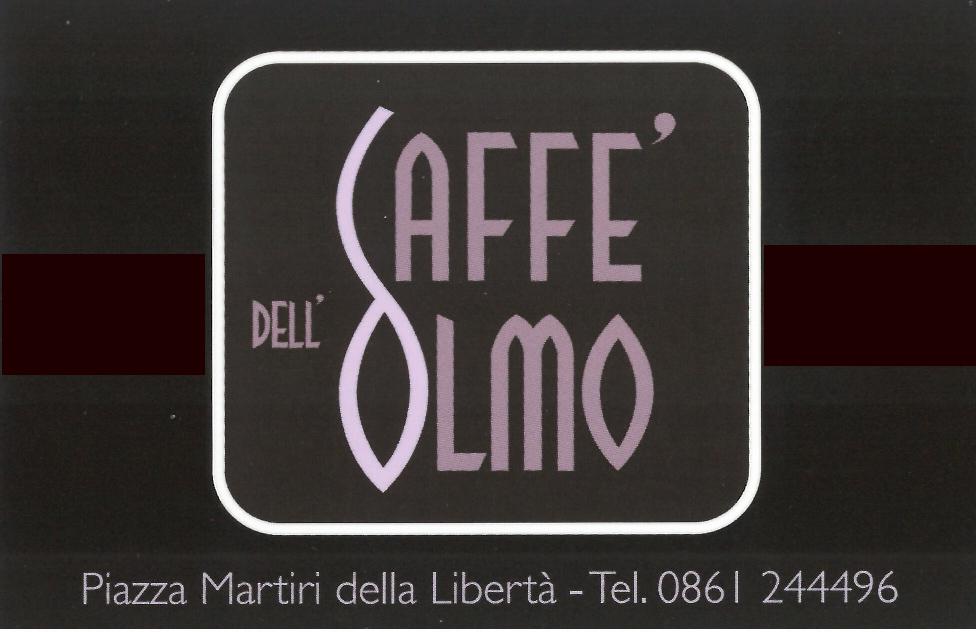 Caffe-dell-Olmo-Teramo1