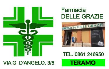 FARMACIA-DELLE-GRAZIE-TERAMO