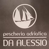 Pescheria_Adriatica