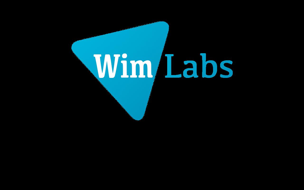 Promozione WimLab