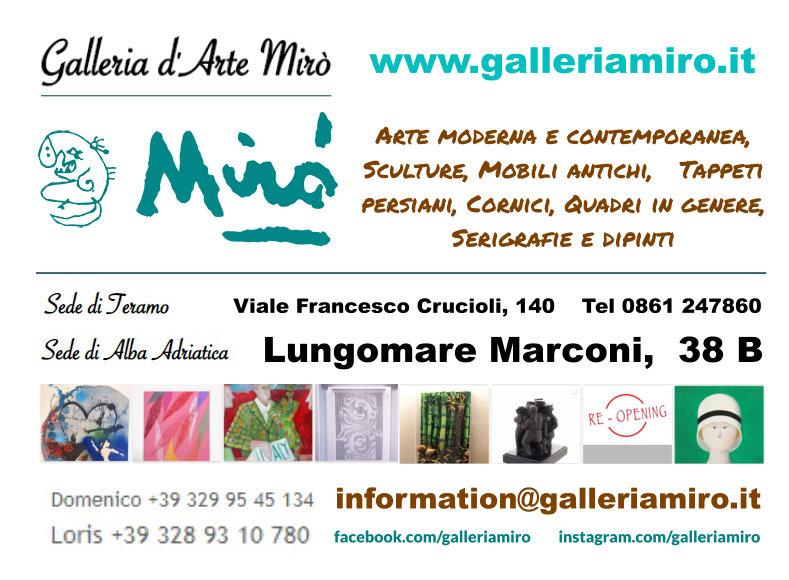 Banner Nuovo Miro