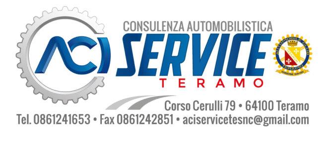 banner-aci-service