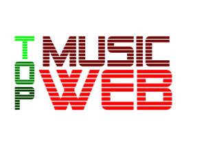 TOP-MUSIC-WEB