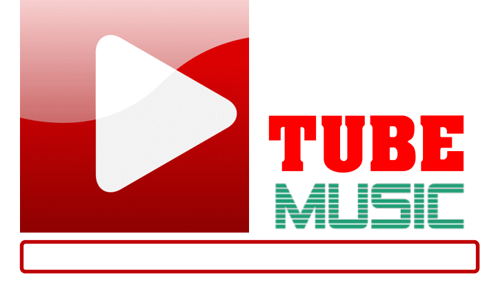 MUSIC PROMO WEB LOGO TV BIANCA 2